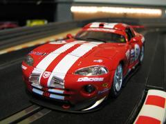 Fly Dodge Viper GTS